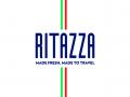 Caffe Ritazza Logo